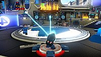 LEGO Marvel Super Heroes screenshots 33