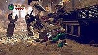 LEGO Marvel Super Heroes screenshots 9