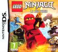 LEGO Ninjago