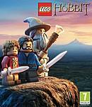 LEGO : The Hobbit