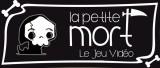 jaquette iOS La Petite Mort