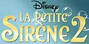 jaquette PSP La Petite Sirene 2