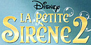 jaquette PlayStation 3 La Petite Sirene 2