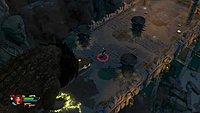 Lara Croft and the Temple of Osiris screenshot Playstation4 10