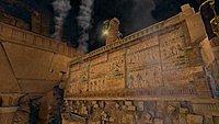 Lara Croft and the Temple of Osiris screenshot Playstation4 11