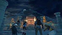 Lara Croft and the Temple of Osiris screenshot Playstation4 14