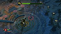 Lara Croft and the Temple of Osiris screenshot Playstation4 16