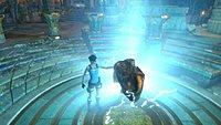 Lara Croft and the Temple of Osiris screenshot Playstation4 18