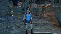 Lara Croft and the Temple of Osiris screenshot Playstation4 19