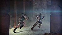 Lara Croft and the Temple of Osiris screenshot Playstation4 2