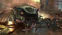 Lara Croft and the Temple of Osiris screenshot Playstation4 24