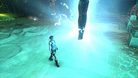 Lara Croft and the Temple of Osiris screenshot Playstation4 28