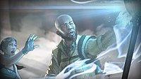 Lara Croft and the Temple of Osiris screenshot Playstation4 3