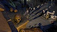 Lara Croft and the Temple of Osiris screenshot Playstation4 4