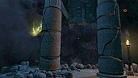 Lara Croft and the Temple of Osiris screenshot Playstation4 5
