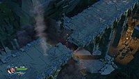 Lara Croft and the Temple of Osiris screenshot Playstation4 6