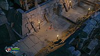Lara Croft and the Temple of Osiris screenshot Playstation4 7