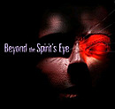 jaquette PC Last Half Of Darkness Beyond The Spirit s Eye
