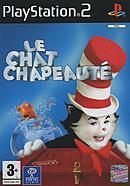Le Chat Chapeauté