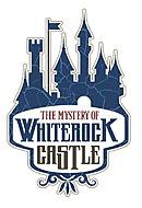 jaquette Wii Le Mystere De Whiterock Castle