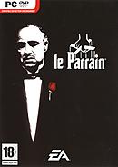 jaquette PC Le Parrain