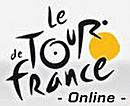 Le Tour de France Online