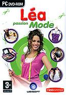 Léa Passion Mode