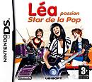 Léa Passion Star de la Pop