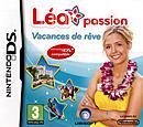 Léa Passion Vacances de Rêve