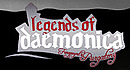 jaquette PC Legends Of Daemonica Farepoynt s Purgatory