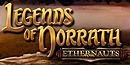 Legends of Norrath : Ethernauts