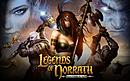 Legends of Norrath : Oathbound