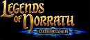 jaquette PC Legends Of Norrath Oathbreaker