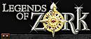Legends of Zork