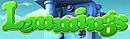 jaquette PlayStation 3 Lemmings