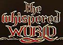 jaquette Nintendo DS Les Chroniques De Sadwick The Whispered World
