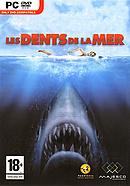 jaquette PC Les Dents De La Mer