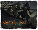 jaquette PlayStation 3 Les Royaumes D Amalur Reckoning La Legende De Kel Le Mort