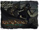 jaquette Xbox 360 Les Royaumes D Amalur Reckoning La Legende De Kel Le Mort