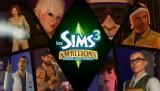 jaquette iOS Les Sims 3 Ambitions