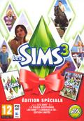 Les Sims 3 : Edition Spéciale