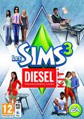 Les Sims 3 : Kit Diesel