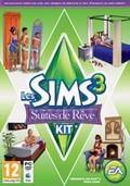 Les Sims 3 : Suites de Rêve Kit