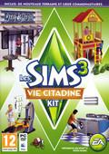Les Sims 3 : Vie Citadine