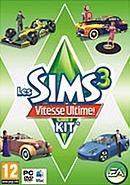 Les Sims 3 : Vitesse Ultime ! Kit