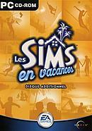 Les Sims : En Vacances