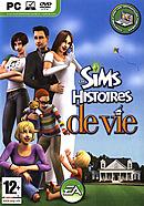 Les Sims : Histoires de Vie