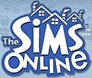 Les Sims Online