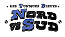jaquette Android Les Tuniques Bleues Nord Vs Sud