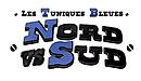 jaquette Mac Les Tuniques Bleues Nord Vs Sud